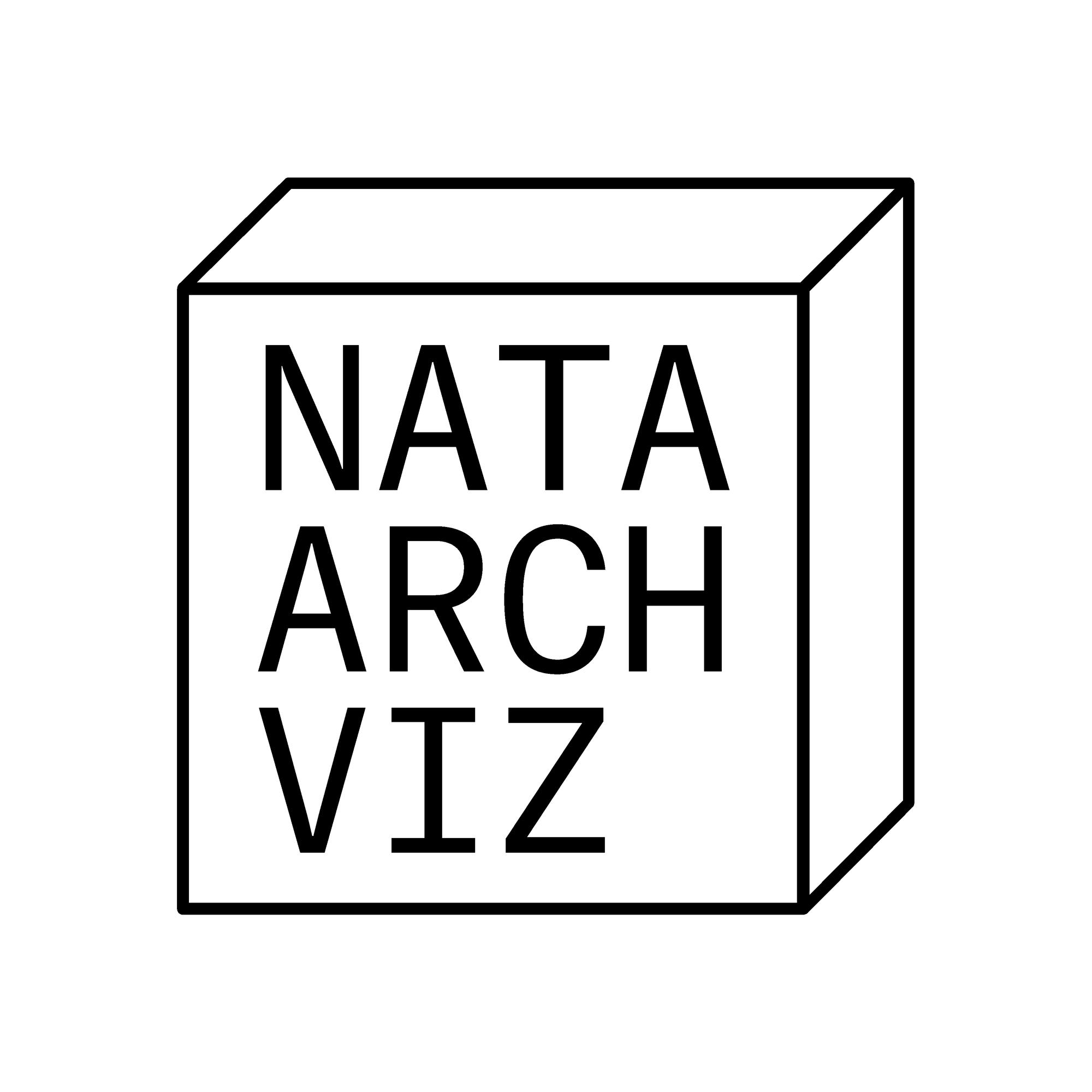 NATA.ARCHVIZ